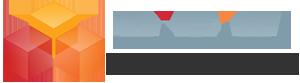 """«Ваш Частный бухгалтер» Компания """"Аудит Бухгалтерия Аутсорсинг"""" - Штрафные санкции за нарушения налогового законодательства"""