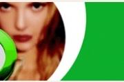 Приватне підприємство «Діалінк»