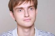 ФЛП Артеменко Александр Петрович