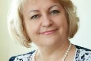 ФОП Прістинська Марина Олексіївна