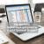 Как хранить первичные документы в электронной форме?